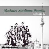 Berliner Stadtmusikanten 11 de Various Artists