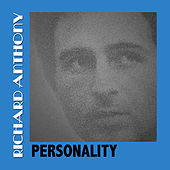 Personality by Richard Anthony