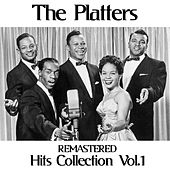 The Platters Vol. 1 by The Platters