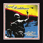 Ballads From The Revolution by Good Riddance