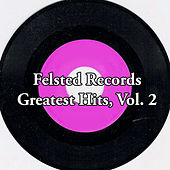 Felsted Records Greatest Hits, Vol. 2 de Various Artists