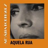 Aquela Rua de Amalia Rodrigues