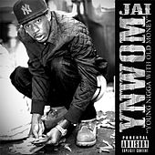 Young Nigga With Old Money by Jai