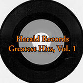 Herald Records Greatest Hits, Vol. 1 by Various Artists
