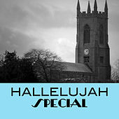 Hallelujah Special von Various Artists
