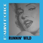 Runnin' Wild von Marilyn Monroe