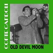 Old Devil Moon von Conte Candoli