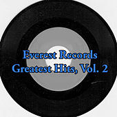 Everest Records Greatest Hits, Vol. 2 von Various Artists