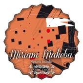 Ngicela Indlela de Miriam Makeba