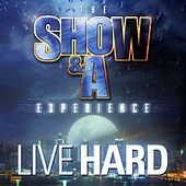 The Show & A Experience