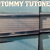 Tommy Tutone by Tommy Tutone