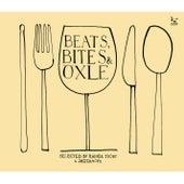 Beats, Bites & Öxle by Various Artists