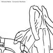 Convention Manifesto von Michaela Melian
