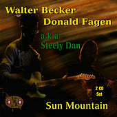 Sun Mountain de Walter Becker