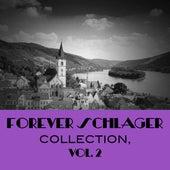 Forever Schlager Collection, Vol. 2 von Various Artists