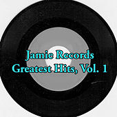 Jamie Records Greatest Hits, Vol. 1 de Various Artists