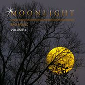 Moonlight Dramatic Sad Music, Vol. 4 by Various Artists