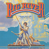 Big River: The Adventures Of Huckleberry Finn de Roger Miller