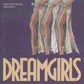 Dreamgirls by Various Artists
