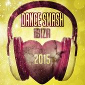 Dance Smash Ibiza 2015 (80 Exclusive Essential House Electro Tunes for Party Club DJ) de Various Artists