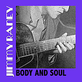 Body and Soul von Jimmy Raney