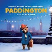 Paddington (Original Motion Picture Soundtrack) by Various Artists