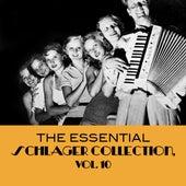 The Essential Schlager Collection, Vol. 10 von Various Artists