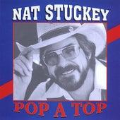 Pop a Top di Nat Stuckey