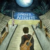 Darker Nights by Benson