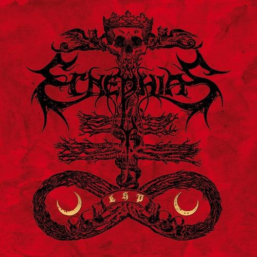 Ecnephias by Ecnephias