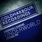 Underworld by Fisherman