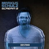 Destino by Markus Schulz