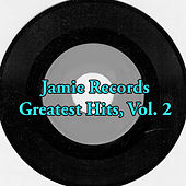 Jamie Records Greatest Hits, Vol. 2 de Various Artists