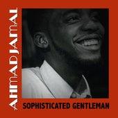 Sophisticated Gentleman de Ahmad Jamal
