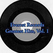 Everest Records Greatest Hits, Vol. 1 von Various Artists