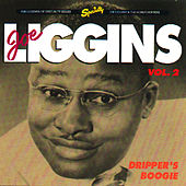 Dripper's Boogie, Vol.2 de Joe Liggins
