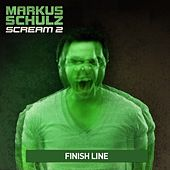 Finish Line (Remixes) by Markus Schulz