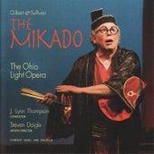 The Mikado by Ohio Light Opera