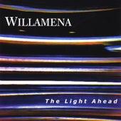 The Light Ahead by Willamena