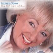 Dein Gute-Laune-Lächeln by Stefanie Simon