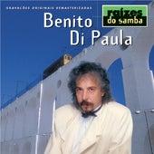 Raizes Do Samba by Benito Di Paula