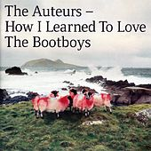 How I Learned To Love The Bootboys by The Auteurs