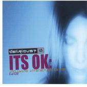 It's OK de Various Artists