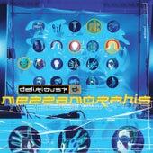 Mezzamorphis de Various Artists