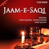 Jaam-e-Saqi by Various Artists