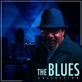 The Blues Collection by King B