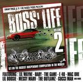 Boss Life 2 de Various Artists