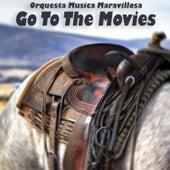 Grandes Orquestas de Ennio Morricone