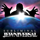 Jew-Niversal by Various Artists