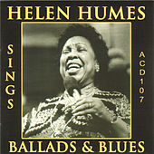 Helen Humes Sings Ballads and Blues by Helen Humes